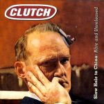 05-CLUTCH-Slow-Hole-to-China
