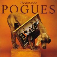 06-THE-POGUES-The-BEst-Of-The-Pogues
