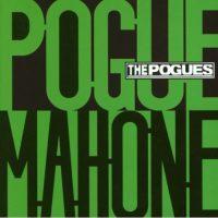 10-THE-POGUES-Pogue-Mahone