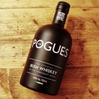 THE-POGUES-Irish-Whiskey