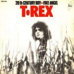 01-T-REX-20th-Century-Boy