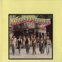 05-MOLLY-HATCHET-No-Guts-No-Glory
