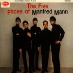 06-MANFRED-MANN-The-Five-Faces-Of-Manfred-Mann