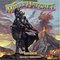 06-MOLLY-HATCHET-The-Deed-Is-Done
