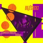 07-THE-BUZZCOCKS-A-Different-Kind-Of-Tension