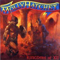 10-MOLLY-HATCHET-Kingdom-Of-XII