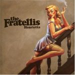 10-THE-FRATELLIS-Henrietta
