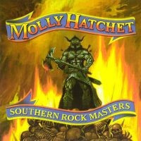 12-MOLLY-HATCHET-Southern-Rock-Masters