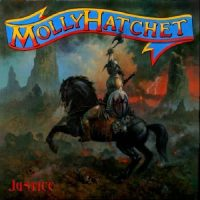 13-MOLLY-HATCHET-Justice