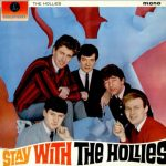 14-THE-HOLLIES-Stay-With-The-Hollies