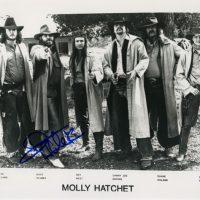 MOLLY-HATCHET-PROMO