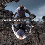 03-THERAPY-A-Brief-Crack-Of-Light