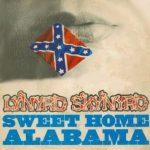 04-LYNYRD-SKYNYRD-Sweet-Home-Alabama