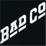 05-BAD-COMPANY-Bad-Company