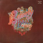 11-ROGER-GLOVER-The-Butterfly-Ball-And-The-Grasshopper's-Feast