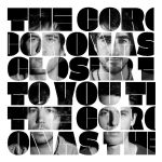 11-THE-CORONAS-Closer-To-You