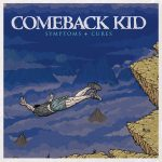 12-COMEBACK-KID-Symptoms-And-Cures
