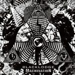 13-BLACKLODGE-Machination