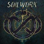 17-SOILWORK-The-Living-Infinite