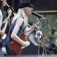 johnny-winter-live