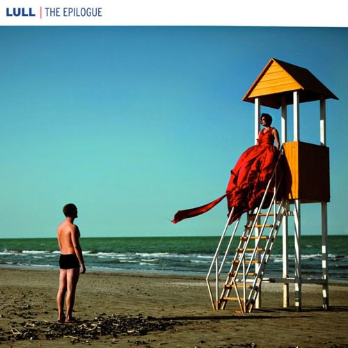 LULL-The-Epilogue