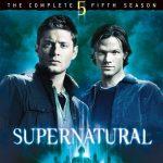 13-SUPERNATURAL-Season-5