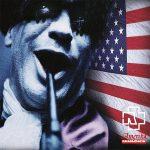 08-RAMMSTEIN-Amerika