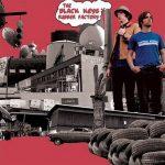 10-THE-BLACK-KEYS-Rubber-Factory