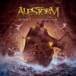 02-ALESTORM-Sunset-On-The-Golden-Age