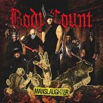 05-BODY-COUNT-Manslaughter