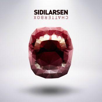 SIDILARSEN-Chatterbox