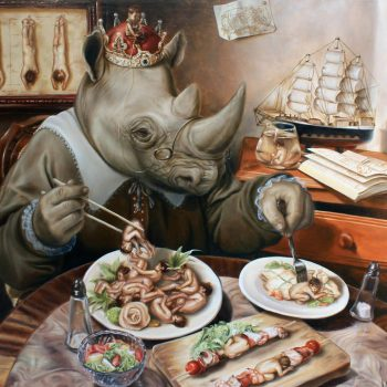 Soen_-_Tellurian_Cover_Art