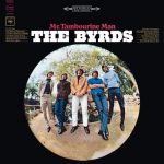 04-THE-BYRDS-Mr-Tambourine-Man