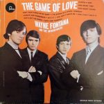 05-WAYNE-FONTANA-&-THE-MINDBENDERS-The-Game-Of-Love