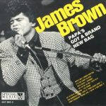 08-JAMES-BROWN-Papa's-Got-A-Brand-New-Bag