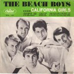 10-THE-BEACH-BOYS-California-Girls