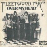 08-FLEETWOOD-MAC-Over-My-Head