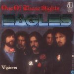 09-EAGLES-One-Of-These-Nights