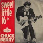 04-CHUCK-BERRY-Sweet-Little-Sixteen