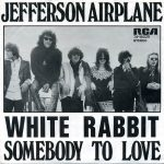 08-JEFFERSON-AIRPLANE-Somebody-To-Love