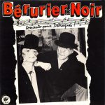 09-BERURIER-NOIR-Concerto-Pour-Détraqués