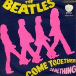 11-THE-BEATLES-Come-Together