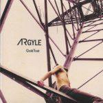 argyle-gold-rust