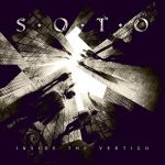 Soto-The-Inside-Vertigo