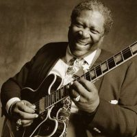 bbking-mca-OK_0