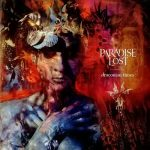 12-PARADISE-LOST-Draconian-Times