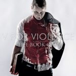 v-for-violence-the-book-of-v