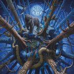GREENLEAF Album Pochette Stoner Napalm