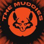 muddies_coverart_2400pix