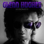 GLENN-HUGHES-resonate-COVER